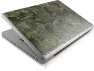 Skinit Hunting Camo Laptop Skin for Apple MacBook Pro 13