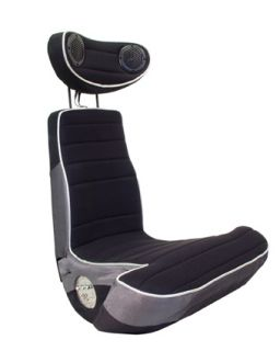 LumiSource Boomchair 4 1 Sound Activated Lumbar Support