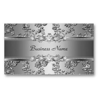 diamond image by zizzago view other elegant business business cards