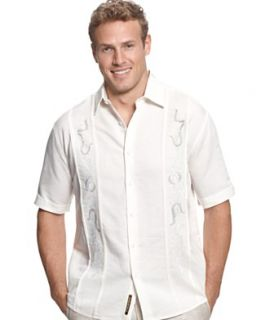 Shop Big and Tall Shirts and Big and Tall Oxford Shirts
