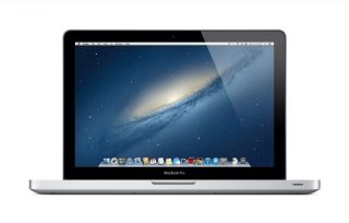 New Apple MacBook Pro MD101LL A 13 3 inch Laptop Newest Version