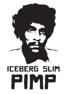 Shirt Black Power Funk Hip Hop Panthers Malcolm x Pimp Rap