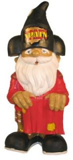 Spain Spanish Country Lawn Garden Gnome Figurine Gnome