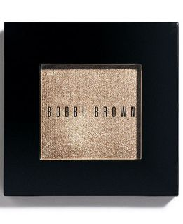 Bobbi Brown Shimmer Wash Eye Shadow   Makeup   Beauty