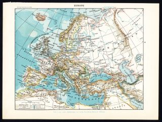 STORE and explore our huge collection of fine antique maps and prints