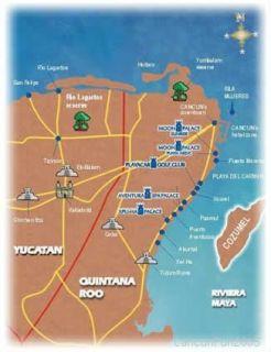 Punta Cana Hard Rock Hotel and Casino VIP Week