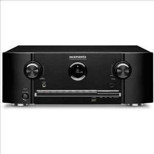 Marantz SR5006 Open Box 7 1 Channel 3D Ready Home Theater Receiver
