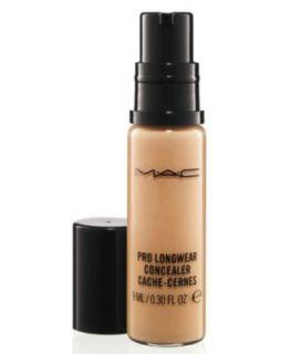 MAC Pro Longwear Foundation   Makeup   Beauty