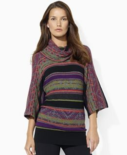 100.0   249.99 Petite Sweaters   Womens