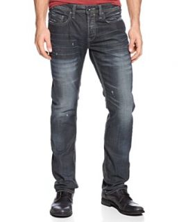 Buffalo David Bitton Jeans, Evan Mercer Slim Fit Jeans