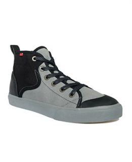 Shop Levis Shoes for Men and Levis Mens Shoes