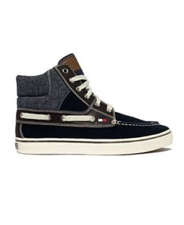 Shop Tommy Hilfiger Mens Shoes and Tommy Hilfiger Shoes for Men