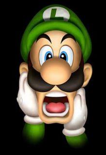 New Super Mario Bros Hat Baseball Cap L Green for Kid Boy Gift