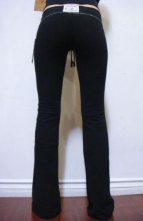 True Religion Natural Big T Stretch Pants Marissa M