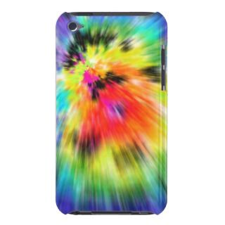 Color Splash case for iPod Touch iPod Case Mate Cases