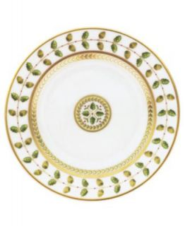 Bernardaud Dinnerware, 13 Constance Oval Platter   Fine China