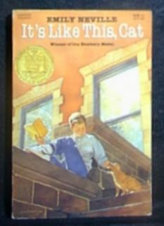Lot 3 of 20 Newbery Paperback Books Home School Library