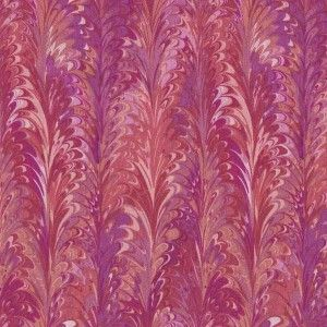 Flower Mart Tropical Pink Florentine Cotton Fabric BTY for Quilting