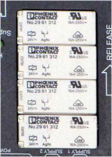 Auto Maskin 4963942 Cummins Engine CLU CIB Logic Unit
