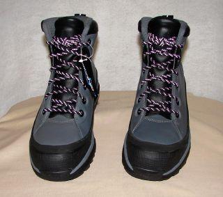 NIKE ACG AIR MAX CONQUER Cold Weather Boots Mens US 8 / EUR 41 NIB