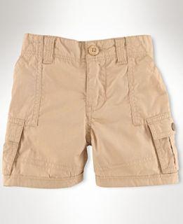 set baby boy jacket tee shirt and pant set reg $ 40 00 sale $ 27 99