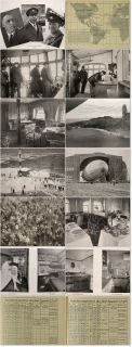 LZ 127 Graf Zeppelin to South North America Brazil German Book Blimp