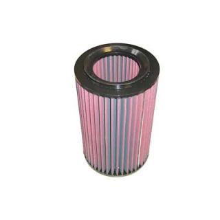 Replacement Air Filter Mazda Bongo 2 5L L4 95 99 E 9280