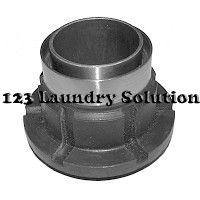 Maytag Top Load Washer Tube Bearing Kit 204013
