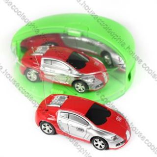 Super Slight Mini RC Radio Remote Control Racing Car 35 MHz Y5