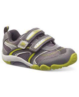 Stride Rite Kids Shoes, Toddler Boys Falcon Sneakers   Kids
