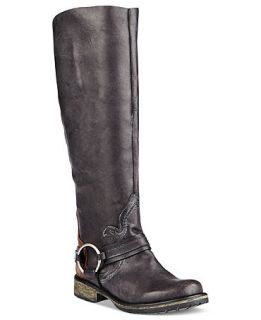 Steve Madden Womens Shoes, Judgement Tall Shaft Boots   Shoes