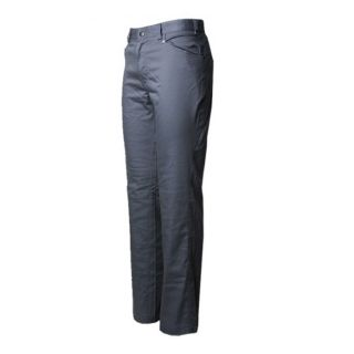 Brand New Nike Mens Dri Fit Golf Pant Dark Grey Multi Sizes