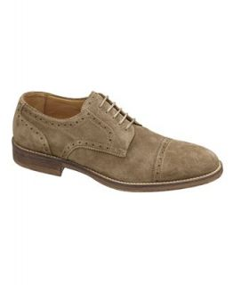 mens johnston murphy shoes johnston murphy shoes johnston murphy shoes