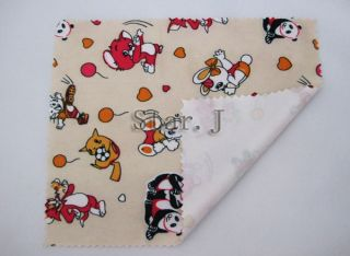 You are bidding on 100pcs New microfiber lens cleaning cloth. Their