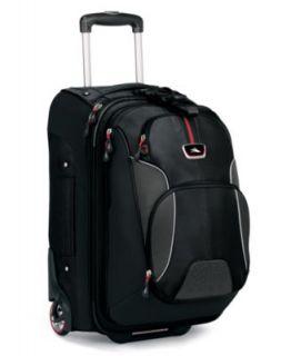 High Sierra Rolling Backpack, Powerglide   Backpacks & Messenger Bags