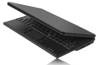 WiFi Mini Laptop Netbook Windows CE 6 0 300MHz 2GB