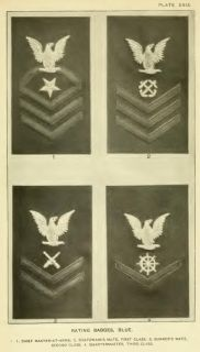 Military Uniforms and Insignia