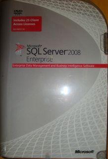 Ms sql restore mdf file