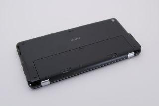 Sony Vaio P VGN P688E Mini Laptop Netbook Nice