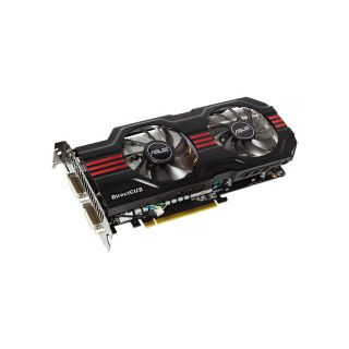 GeForce GTX560 Ti 1GB DDR5 2DVI/Mini HDMI PCI Express Video Card