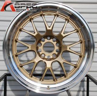 18x9 5 Rota MXR R 5x114 3 20 Hyper Black Wheel Fit Supra 300zx Mustang