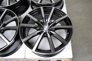 Wheels ES300 ES330 Lexus Camry Sorento Lancer Eclipse Civic RSX Rims