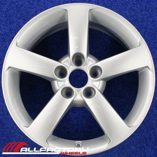 17 2004 2005 2006 2007 2008 2009 2010 2011 OEM WHEELS RIMS SET 68211