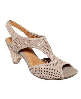 Clarks Shoes for Women at Shop Clarks Womens Shoes