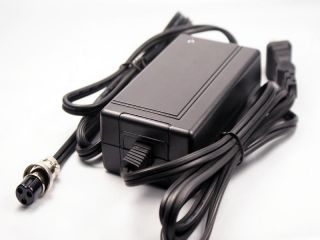5A Electric Scooter Battery Charger for RAZOR MX350 PR200 Mini Chopper