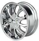 28 inch U255 Rims and Tires Yukon Escalade Tahoe Sierra Silverado