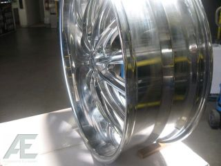 24 Chrome Wheels Rims Escalade Tahoe Avalanche Denali 22