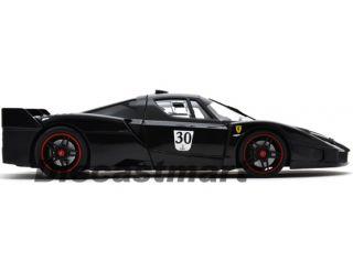 Elite 1 18 Ferrari Enzo FXX Michael Schumacher Blk 30