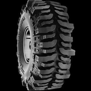 42 5x13 50 17 Super Swamper TSL Bogger Mud Terrain 42 5 13 5 17