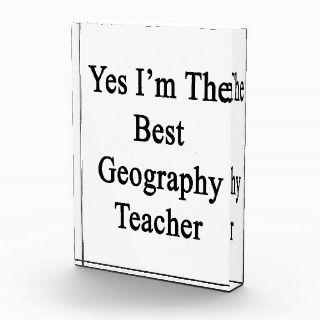 Geography top t